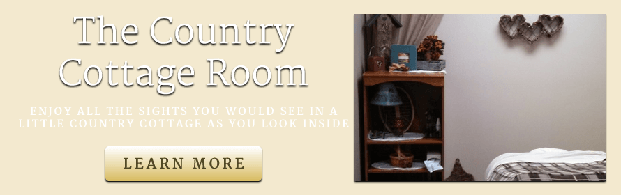 The-Country-Cottage-Room