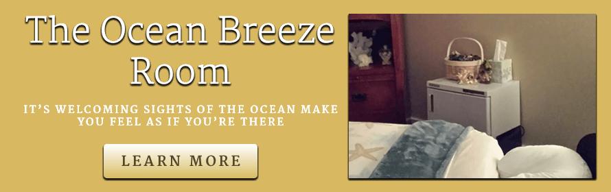 The-Ocean-Breaze-Room