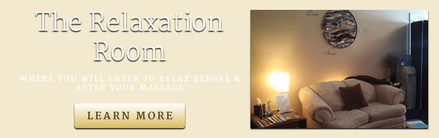 The-Relaxation-Room
