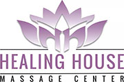 Healing-House-Massage-Center-new-header-logo
