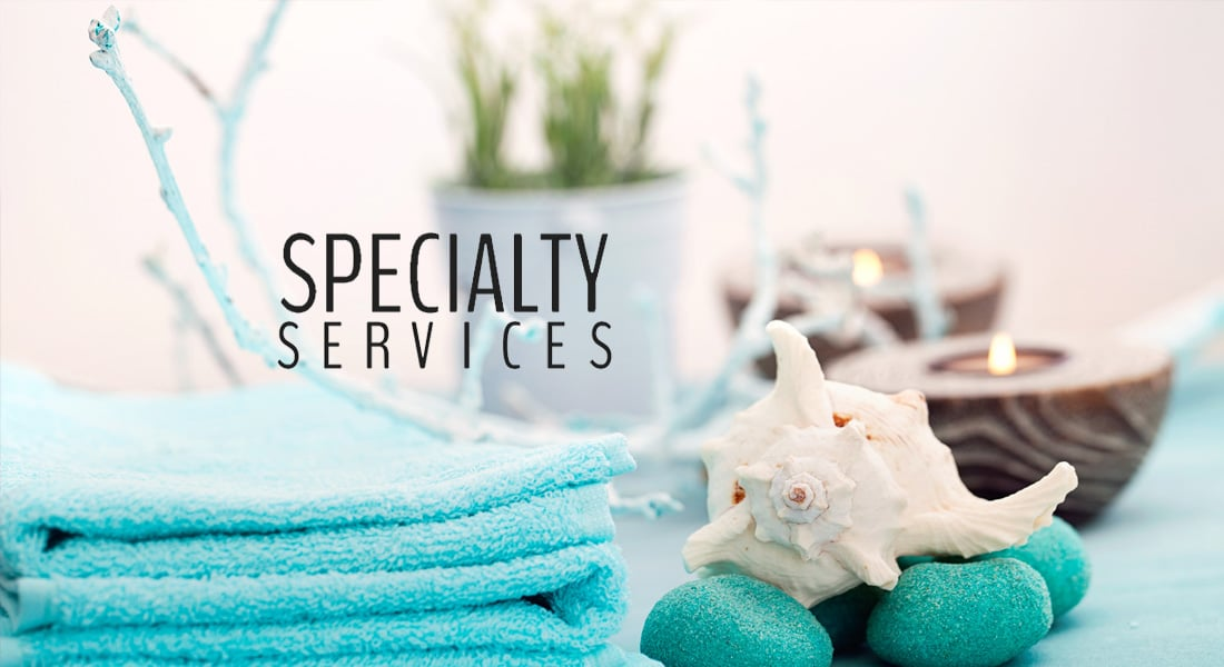 Specialty-Services-banner